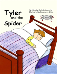 Tyler%20and%20the%20Spider%20Front%20Cover