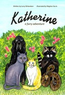 Katherine-ebook